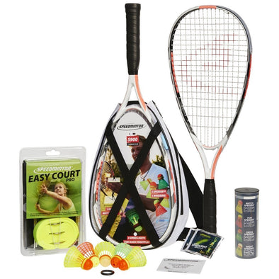 Speedminton S900 Set