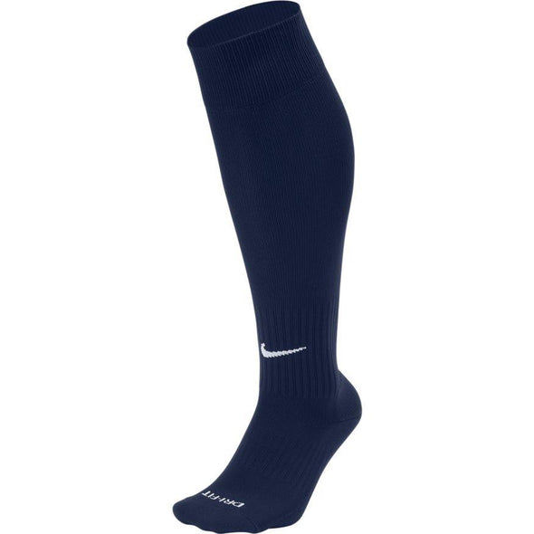 Classic II Cushion Over-The-Calf Sock
