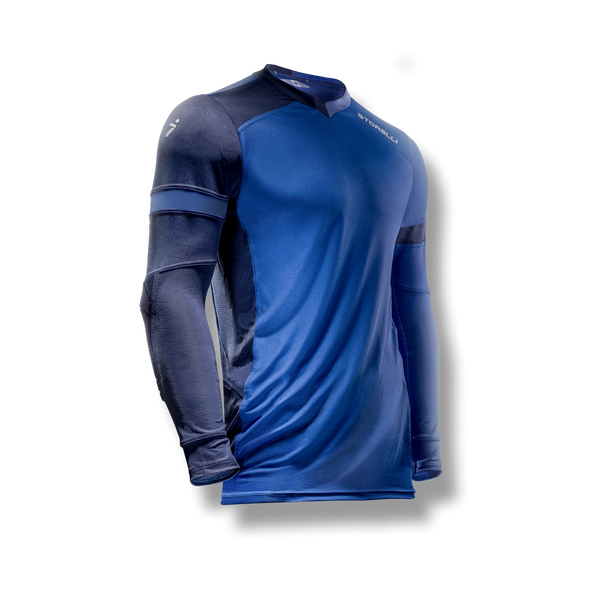 Senior Exoshield Gladiator Goalkeeper Jersey