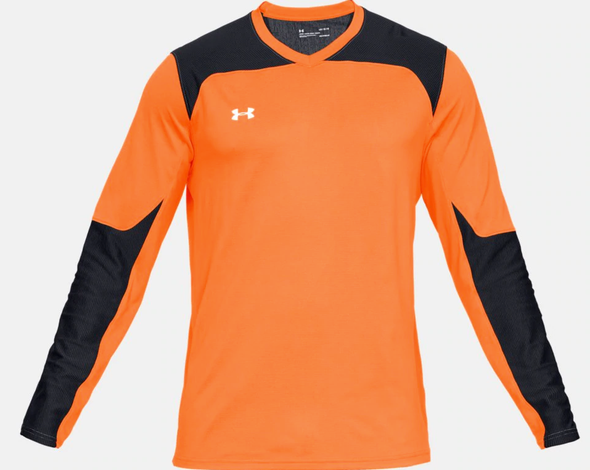 Junior Threadborne Wall Goalkeeper Jersey