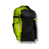 Junior ExoShield Gladiator Goalkeeper Jersey