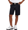 Boy's Match Play 2.0 Golf Shorts