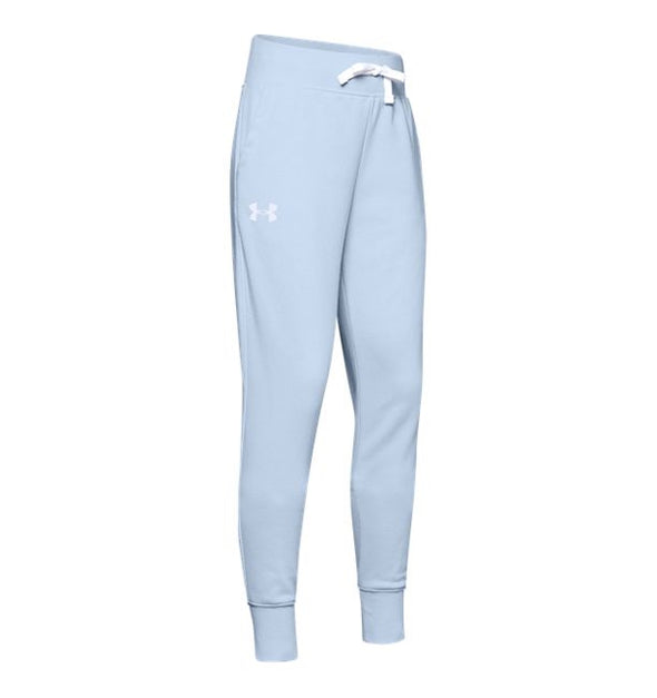 Girl's Rival Jogger Pants
