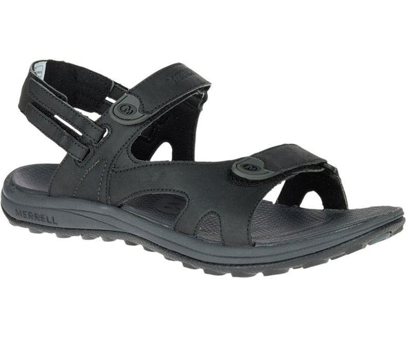 Men's Cedrus Ridge Convertible Sandal
