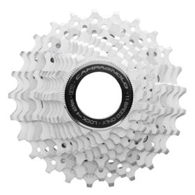 Campagnolo 11 Speed Chorus Cassette