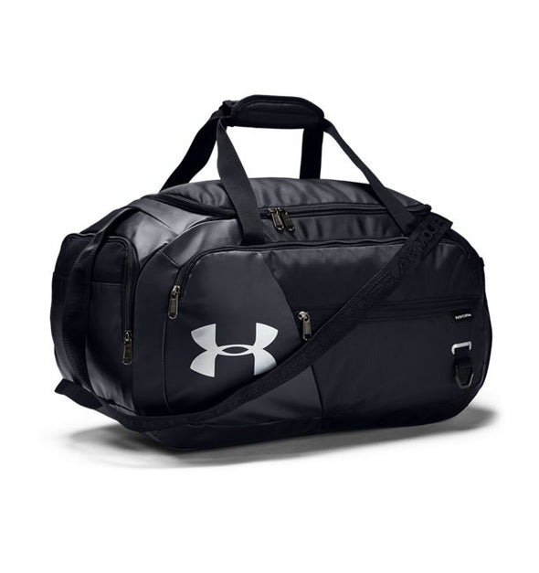 Under Armour Undeniable Duffel 4.0 Small Duffle Bag