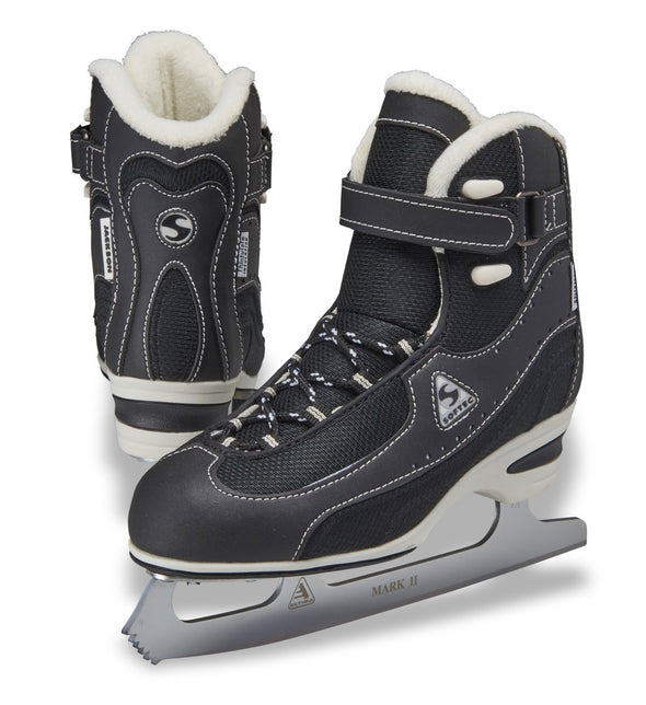 Women's Softec Vantage Plus Skate