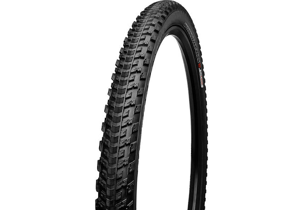 Specialized Crossroads 650BX1.9 Tire