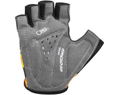 Louis Garneau Kids Ride Construction Biking Gloves