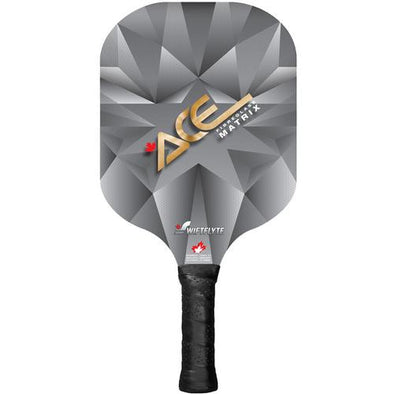 ACE Pickleball Paddle