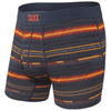 SAXX Men's Ultra Fly Boxer Brief