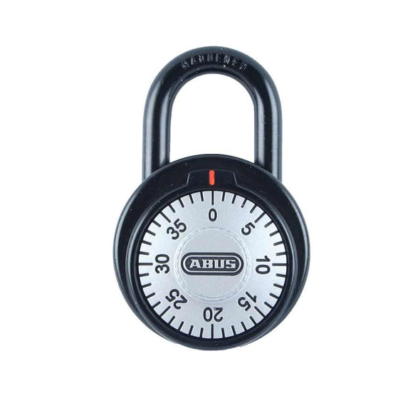 Abus 78C Locker Combination Lock