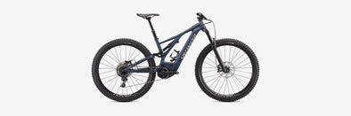 Specialized Turbo Levo FSR 29 Electric Bike 2020