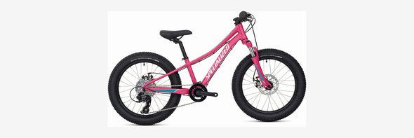 "Specialized Kids Riprock 20"" Bike 2020"