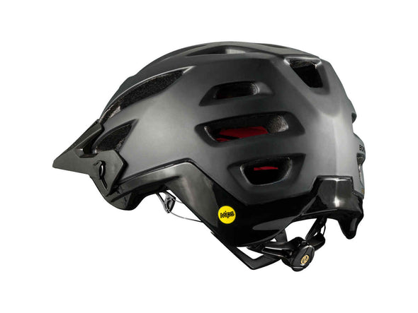 Bontrager Adult Rally MIPS Bike Helmet