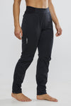 Craft Women's Force Softshell Bike Pant