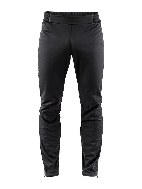 Craft Men's Force Softshell Bike Pant