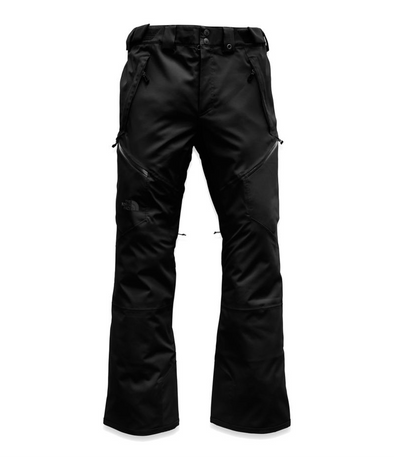 Men's Chakal Snow Pants
