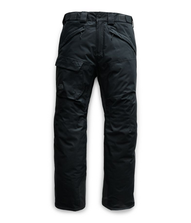 Men's Freedom Insulated Snow Pants