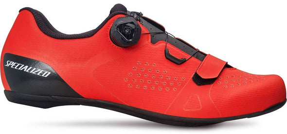 Specialized Men's Torch 2.0 Road Bike Shoe