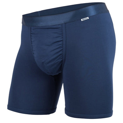 Men's Classics Boxer Brief