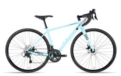 Norco Women's Section A2 Bike 2020