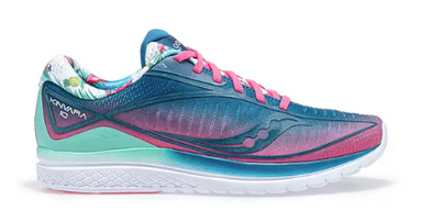 Women's Kinvara 10 goodr Edition