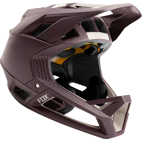 Fox Adult Proframe Full-Face Bike Helmet
