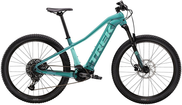 Trek Women's Powerfly 5 Electric Bike 2020