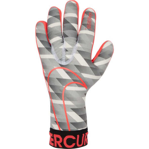 Nike Senior Mercurial Touch Victory Goalkeeper Gloves