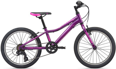 "Liv Kids Enchant 20"" Bike 2020"