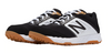 Men's Fresh Foam 3000v4 Turf