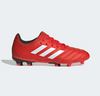 adidas Kids Copa 20.3 Outdoor Soccer Cleats