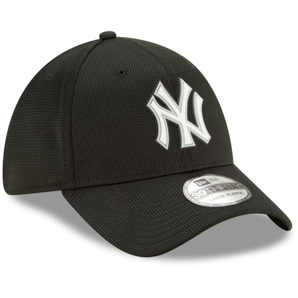 Men's MLB New York Yankees Clubhouse 39THIRTY Flex Cap