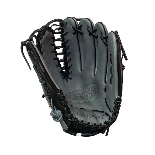 "Louisville 12.75"" 125 Series WTL12RD201275 Softball Glove"