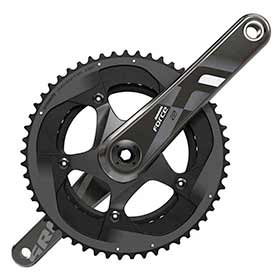 Raceface 11 Speed Force 22 172.5mm Crankset