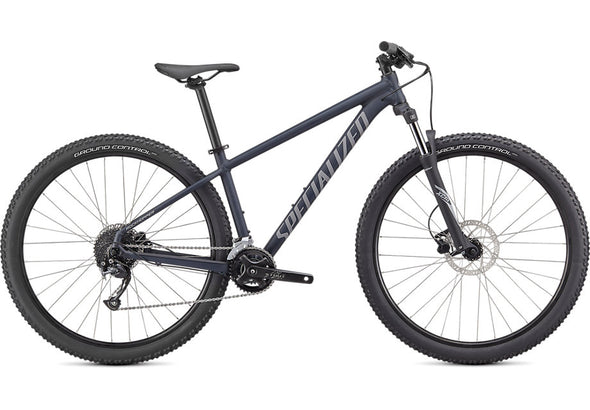 Specialized Rockhopper Sport 29 2021 Bike Edmonton Store