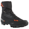 45Nrth Japanther Transit Winter Cycling Boot