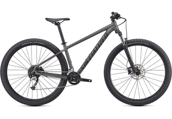 Specialized Rockhopper Comp 29 2X 2021 Bike