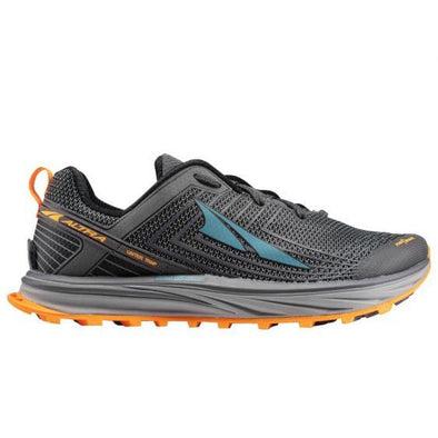 Men's Timp 1.5 Trail Shoe