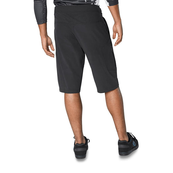 Dakine Men's Syncline Bike Short