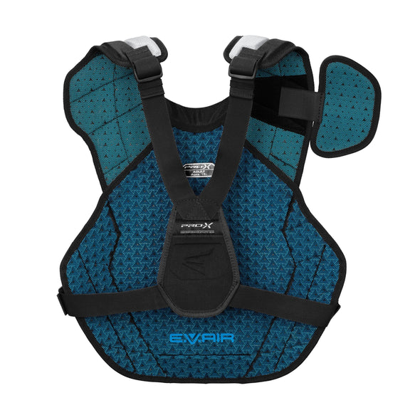 Easton Intermediate Pro X Catcher's Chest Protector