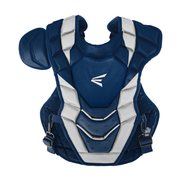Shop Easton Intermediate Pro X Catcher's Chest Protector Shop Edmonton Canada Baseball-Shop Edmonton Canada Softball Store Shop Baseball Shop Softball Shop Fastpitch Shop Slopitch