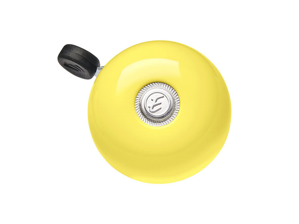 Shop Electra Color Ringer Bike Bell Edmonton Canada