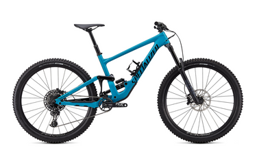 Enduro Comp Carbon 29 2020