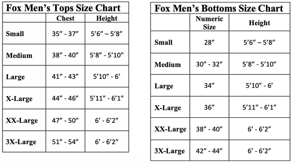 Fox Men's Defend Wind Jacket