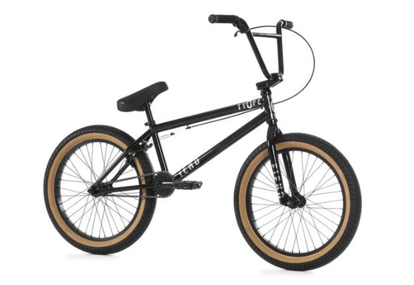 "Fiend Type O 20"" BMX Bike 2020"