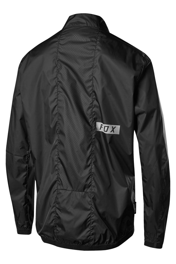 Fox Men's Defend Wind Jacket Edmonton Store