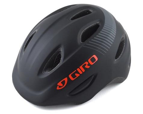 Shop Giro Kid's Scamp Mountain Bike Helmet Edmonton Canada