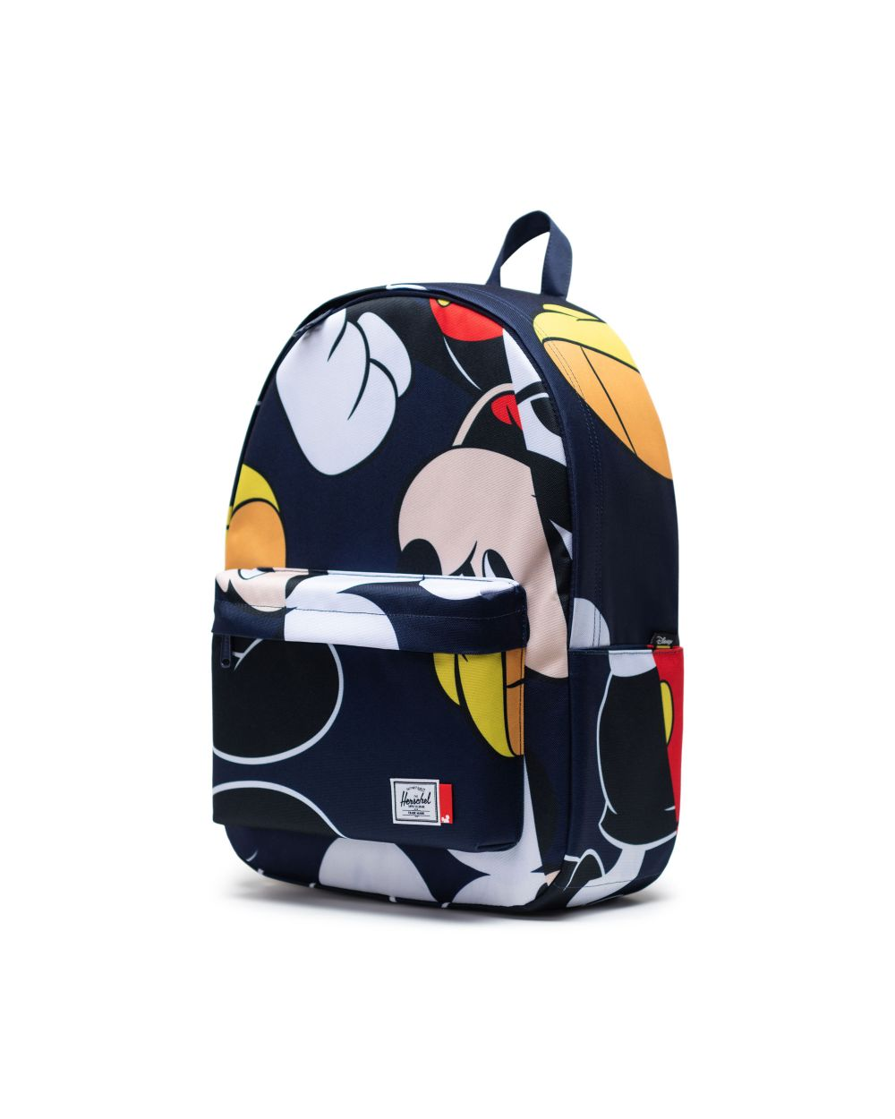 Herschel Classic X-Large Mickey Backpack